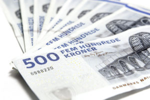 Billige lån med lav rente
